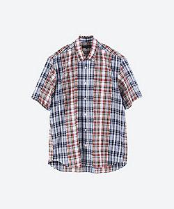 半袖シャツ 39204