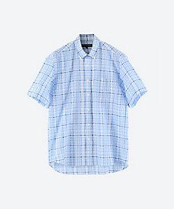 半袖シャツ 39209