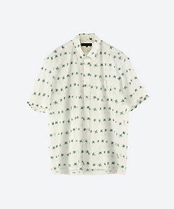 半袖シャツ 39212