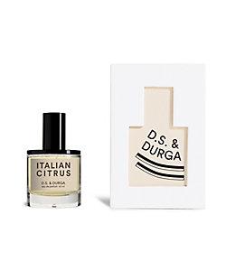 D.S.&DURGA/ディーエス&ダーガ イタリアン シトラス