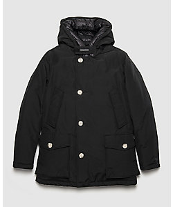 WOOLRICH (Men)/ウールリッチ アウター WOOU0391 NEW ARCTIC PARKA NF ニューアークティックパーカノーファー
