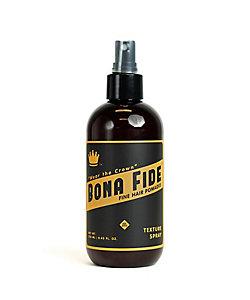 Bona Fide Pomade/ボナファイド ポマード テクスチャースプレー