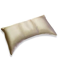 D-Breath/ディーブレス 枕博士が考えた枕「ナチュラルブレス(R)ザ・ゴールド」