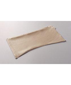 D-Breath/ディーブレス 「ナチュラルブレス(R)ザ・ゴールド」専用枕カバー