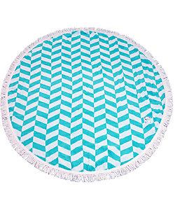 Round& Round Round towel large