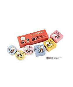 ピーナッツミニセット-70years anniversary-