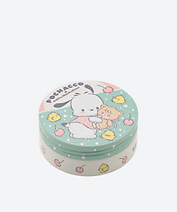 STEAMCREAM(Women)/スチームクリーム FANCY SANRIO CHARACTERS ポチャッコ×mikko