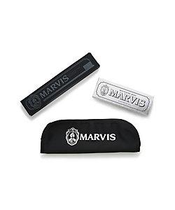 MARVIS/マービス トラベルセット(180101)