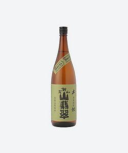 宮崎<尾鈴山蒸留所>山翡翠(米)