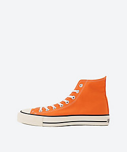CONVERSE(Men)/コンバース スニーカー CANVAS ALL STAR J HI