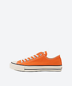 CONVERSE(Men)/コンバース スニーカー CANVAS ALL STAR J OX