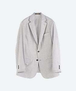 【紳士大きいサイズ】ジャケット