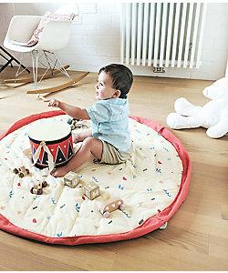Play&Go(Baby&Kids)/プレイアンドゴー ソフト アイコン
