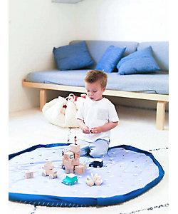 Play&Go(Baby&Kids)/プレイアンドゴー ソフト バルーン