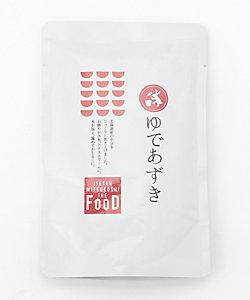 ISETAN MITSUKOSHI THE FOOD/イセタン ミツコシ ザ フード ゆであずき