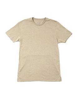 N-ONE(Men)/エヌワン クルーネックTシャツ(112523)