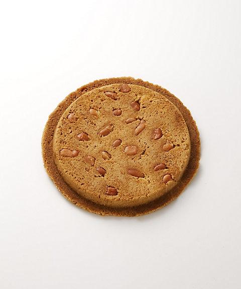 <佐々木製菓> 岩手 厚焼せんべい(和菓子)【三越・伊勢丹/公式】