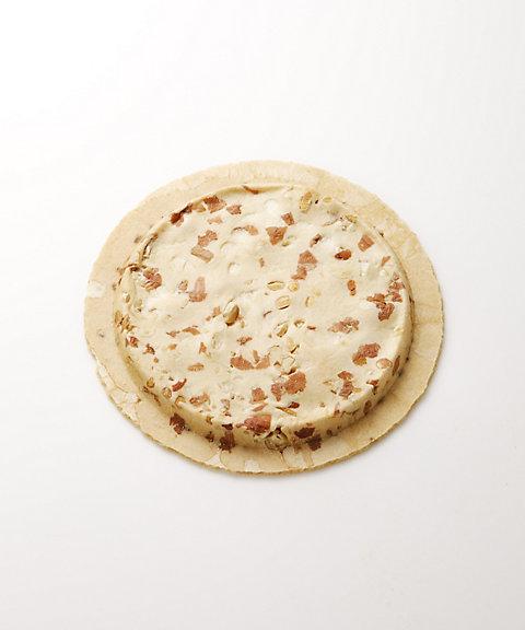 <佐々木製菓> 南部煎餅(ピーナッツ)(和菓子)【三越・伊勢丹/公式】