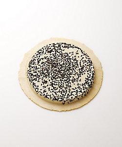 佐々木製菓/ササキセイカ 岩手/南部煎餅(胡麻)