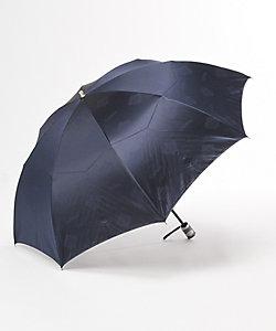 OROBIANCO(Women/Men)/オロビアンコ オロビアンコ折傘ロゴ(47381002)