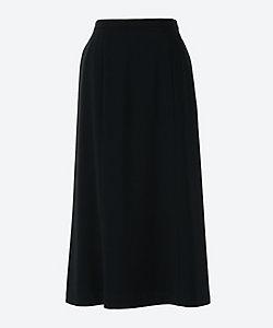 AQUA212/アクアトゥワントゥ ランタナ マカロンツイル切替スカート