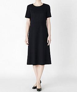 ドレス(2501791)