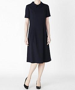 プリミッシュ/プリミッシュ ドレス(2501303)
