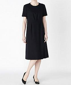 プリミッシュ/プリミッシュ ドレス(2501304)