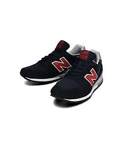 NEW BALANCE(Women/Men)/ニューバランス スニーカー M996 NRJ