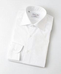 FAIRFAX(Men)/フェアファクス ドビーストライプシャツ(N5001)