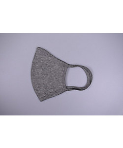 FAIRFAX(Men)/フェアファクス 綿100% コットンマスク