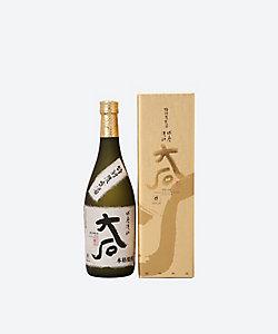 熊本<大石酒造場>大石 特別限定酒 米焼酎25度