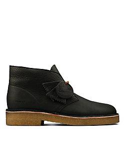 Clarks(Men)/クラークス Desert Boot(デザートブーツ)221 519J