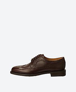 Otsuka/オーツカ ウィングチップ(革靴) 2422