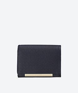 NINA RICCI(Bag&SLG) /ニナ リッチ NRアルテミスP折財布
