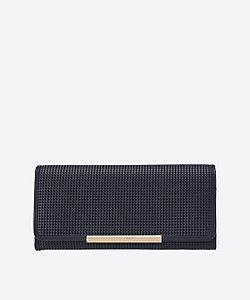 NINA RICCI(Bag&SLG) /ニナ リッチ NRアルテミスP長財布