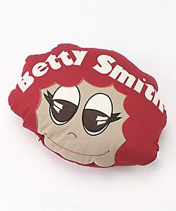 Betty Smith(Men)/ベティスミス ベティクッション