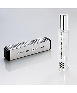 PERFUME CLOSET/パフュームクローゼット パフュームオブパフューム 香水