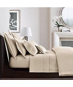 RALPH LAUREN HOME/ラルフ ローレン ホーム カバーリング ベッドフォード エセックスクリーム 各種