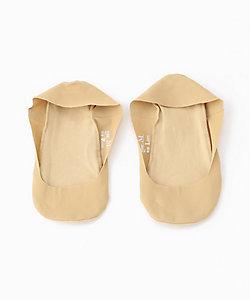 BLONDOLL/ブロンドール 17℃ スマートカバー 浅履きタイプ