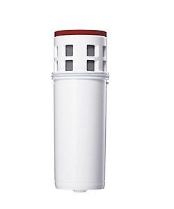 Cleansui/クリンスイ 和食のためのクリンスイシリーズ「お米をおいしくするための水」ポット型浄水器用カートリッジ/1個入り