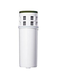 Cleansui/クリンスイ 和食のためのクリンスイシリーズ「お茶をおいしくするための水」ポット型浄水器用カートリッジ/1個入り