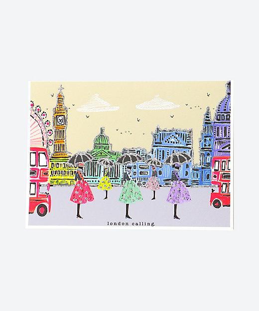 <verrier/ヴェリエ> LONDON【三越伊勢丹/公式】
