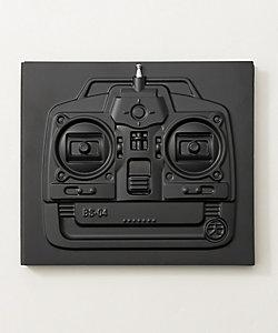 booxi/ボクシ- リモートコントローラー ノート (無地)