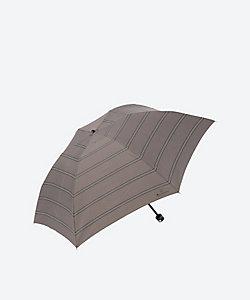 Aquascutum(Men雑貨etc)/アクアスキュータム 折り畳み傘