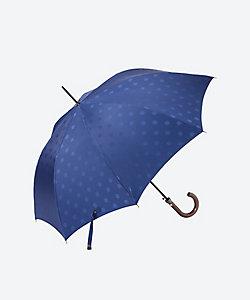 Aquascutum(Men雑貨etc)/アクアスキュータム 長傘