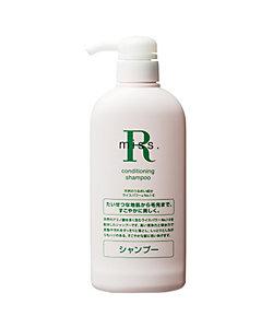 Rice Power/ライスパワー ミスアール コンディショニングシャンプー