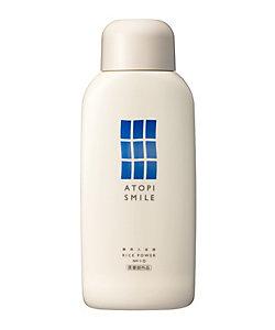 Rice Power/ライスパワー アトピスマイル 薬用入浴液