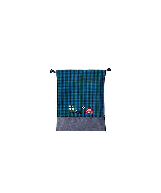巾着(561207)