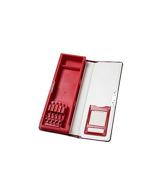 筆箱(260355)